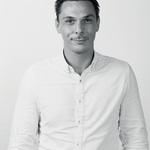 Nicolas COUDERT