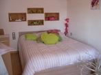 Location Maison 4 pièces 60m² Bourg-Argental (42220) - Photo 5