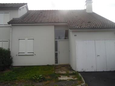 Vente Maison 5 pièces 86m² Tence (43190) - photo