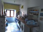 Vente Maison 6 pièces 96m² Roche-en-Régnier (43810) - Photo 5
