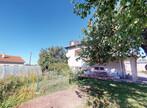 Vente Maison 6 pièces 140m² Saint-Just-Saint-Rambert (42170) - Photo 6