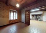Vente Maison 6 pièces 110m² Chomelix (43500) - Photo 4