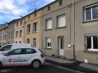 Vente Maison 5 pièces 113m² Saint-Just-Malmont (43240) - photo