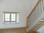 Location Appartement 4 pièces 86m² La Séauve-sur-Semène (43140) - Photo 5