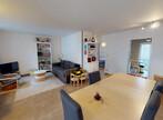 Location Appartement 4 pièces 81m² Saint-Étienne (42100) - Photo 1