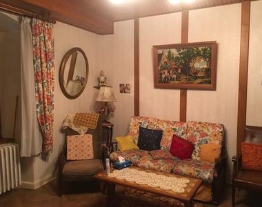 Vente Maison 8 pièces 150m² Arlanc - photo