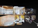 Vente Maison Arlanc (63220) - Photo 22