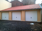 Location Garage 18m² Craponne-sur-Arzon (43500) - Photo 1