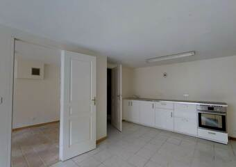 Location Appartement 2 pièces 31m² Saint-Just-Malmont (43240) - photo