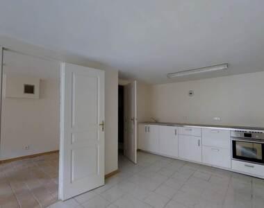 Location Appartement 2 pièces 31m² Saint-Just-Malmont (43240) - photo