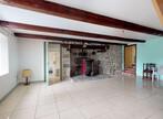 Vente Maison 8 pièces 230m² Ambert (63600) - Photo 4