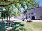 Vente Appartement 2 pièces 53m² Saint-Pal-de-Mons (43620) - Photo 4