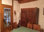Vente Maison 8 pièces 150m² Arlanc - Photo 2
