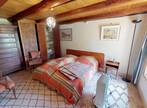 Vente Maison 10 pièces 200m² Ambert (63600) - Photo 8