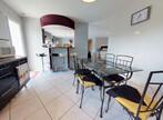 Vente Maison 6 pièces 120m² Monistrol-sur-Loire (43120) - Photo 2