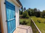 Vente Maison 5 pièces 100m² Usson-en-Forez (42550) - Photo 1