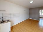 Vente Appartement 2 pièces 43m² Chambon Feugerolles - Photo 2