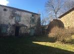 Vente Maison 148m² Paulhaguet (43230) - Photo 4