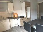 Location Appartement 2 pièces 60m² Le Chambon-Feugerolles (42500) - Photo 1