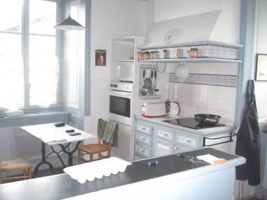Vente Maison 9 pièces 200m² Ambert (63600) - photo