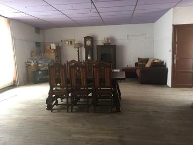 Vente Maison 8 pièces 150m² Arlanc (63220) - photo