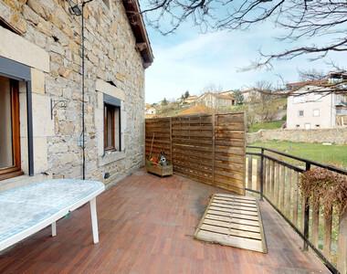 Vente Maison 100m² Blavozy (43700) - photo