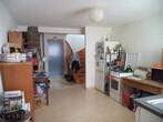 Location Appartement 4 pièces 98m² Le Puy-en-Velay (43000) - Photo 3