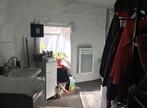 Vente Maison 3 pièces 75m² Saint-Maurice-en-Gourgois (42240) - Photo 4