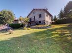 Vente Maison 80m² Le Monastier-sur-Gazeille (43150) - Photo 1