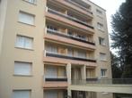 Location Appartement 3 pièces 68m² La Ricamarie (42150) - Photo 1