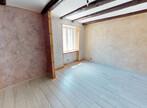 Vente Maison 3 pièces 80m² Ambert (63600) - Photo 5