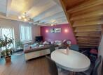 Vente Maison 3 pièces 83m² Espaly-Saint-Marcel (43000) - Photo 1