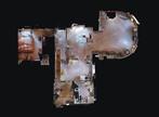 Vente Maison 10 pièces 200m² Ambert (63600) - Photo 10