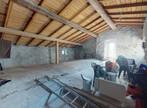 Vente Maison 6 pièces 145m² Le Puy-en-Velay (43000) - Photo 4