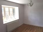 Vente Maison 2 pièces 40m² Allègre (43270) - Photo 4