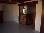 Location Maison 4 pièces 90m² Magneux-Haute-Rive (42600) - Photo 3