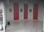 Vente Immeuble 7 pièces 130m² Issoire (63500) - Photo 5