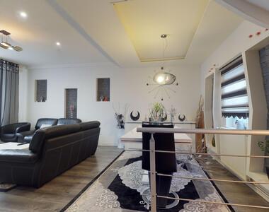 Vente Maison 5 pièces 90m² Saint-Just-Saint-Rambert (42170) - photo