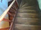 Vente Maison 6 pièces 100m² Ambert (63600) - Photo 8