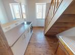 Location Appartement 4 pièces 80m² Saint-Just-Malmont (43240) - Photo 20