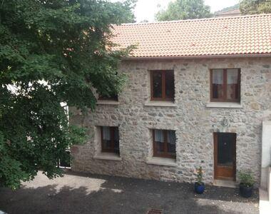 Vente Maison 11 pièces 290m² Beauzac (43590) - photo