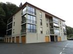 Vente Appartement 2 pièces 52m² Saint-Bonnet-le-Château (42380) - Photo 5