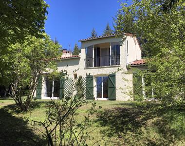 Vente Maison 6 pièces 145m² Craponne-sur-Arzon (43500) - photo