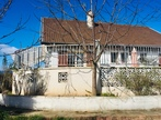 Vente Maison 9 pièces 310m² Sury-le-Comtal (42450) - Photo 2