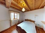 Vente Maison 7 pièces 150m² Craponne-sur-Arzon (43500) - Photo 12