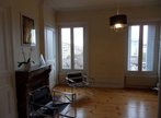 Location Appartement 2 pièces 55m² Saint-Étienne (42000) - Photo 2