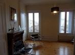 Location Appartement 2 pièces 55m² Saint-Étienne (42000) - Photo 2