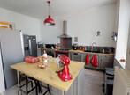 Vente Maison 10 pièces 302m² Firminy (42700) - Photo 3