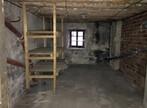 Vente Immeuble 10 pièces 400m² Craponne-sur-Arzon (43500) - Photo 18