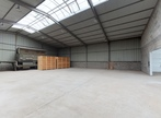Location Local commercial 5 pièces 800m² Saint-Didier-en-Velay (43140) - Photo 8